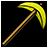 Gold Pickaxe-48
