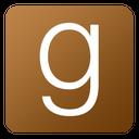 Goodreads-128