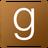 Goodreads-48