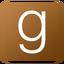 Goodreads-64