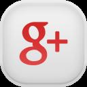 Google+ Light-128