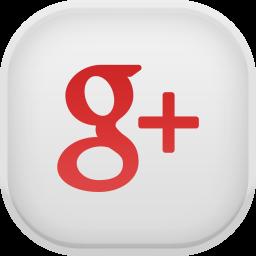 Google+ Light