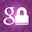 Google Authenticator-32