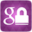 Google Authenticator-48