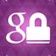 Google Authenticator-64