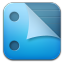 Google Docs Alt icon