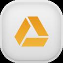 Google Drive Light-128