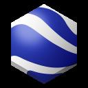 Google Earth Alt-128