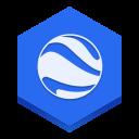 Google Earth-128
