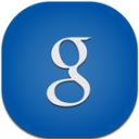 Google Flat Round