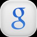 Google Light-128