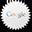 Google logo-32