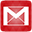 Google Mail red-32