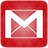 Google Mail red-48