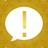 Google Messenger-48