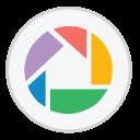 Google Picasa-128