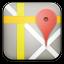 Google Places-64