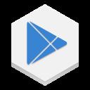 Google Play Alt-128