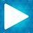 Google Play blue-48
