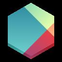 Google Play Full-128