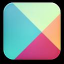 Google Play Full