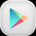 Google Play Light-128