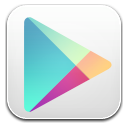 Google Play Light