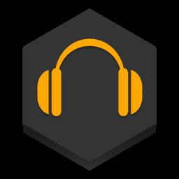 Google Play Music Alt