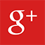 Google Plus flat icon