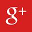 Google Plus flat-64