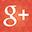 Google Plus-32