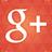Google Plus-48