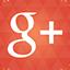 Google Plus-64