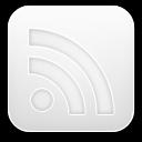 Google Reader Grey
