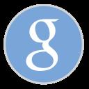 Google Search-128