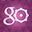 Google Settings-32
