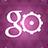 Google Settings-48