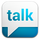 Google Talk Alt