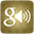 Google Voice Search-32