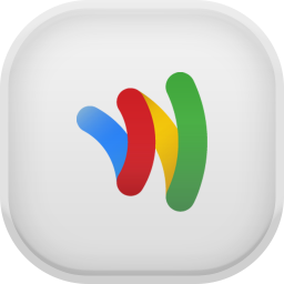 Google Wallet Light