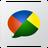 GoogleBuzz-48