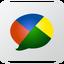 GoogleBuzz-64