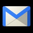 Googlemail Offline