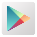 GooglePlay-128