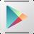 GooglePlay-48