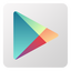 GooglePlay-64