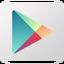 GooglePlay Icon