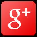 GooglePlus-128