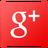 GooglePlus-48