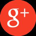 Googleplus Revised Round-128